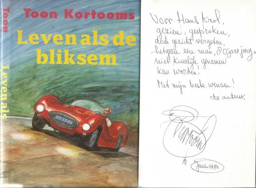 kortooms2