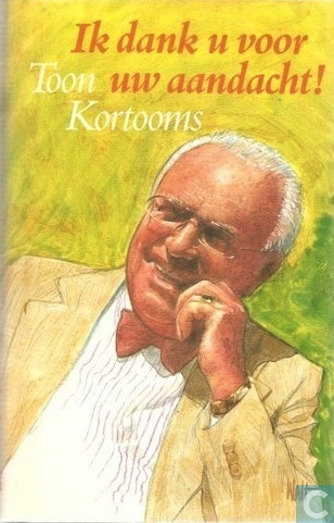 kortooms6