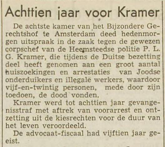 Kramer1
