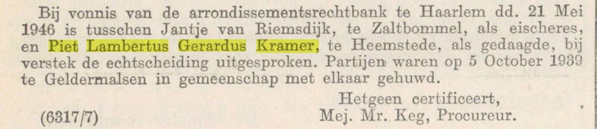 Kramer5