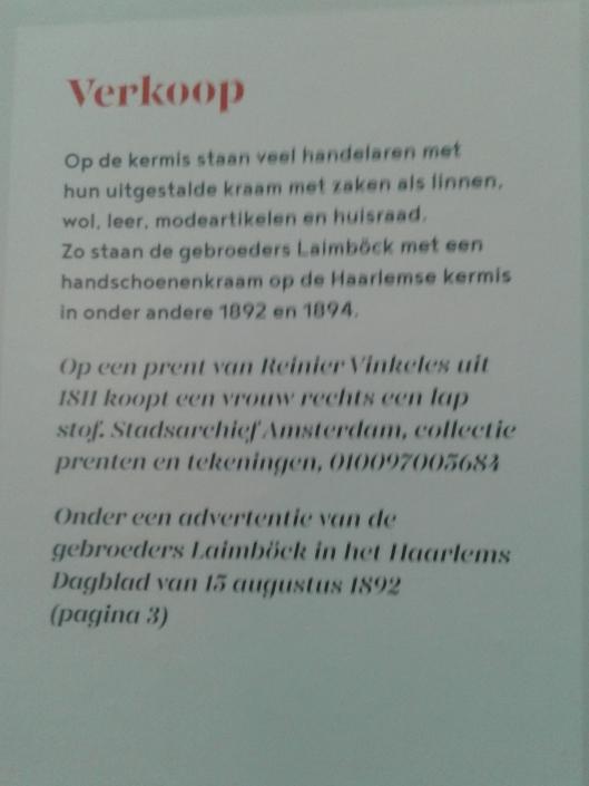 Laimbock1