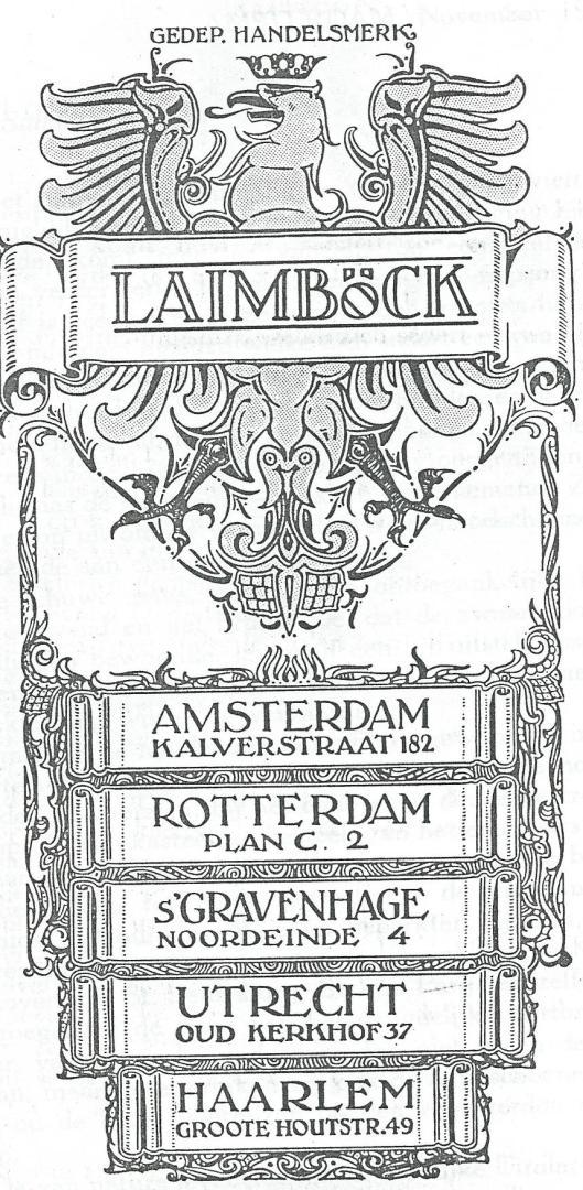Laimbock2