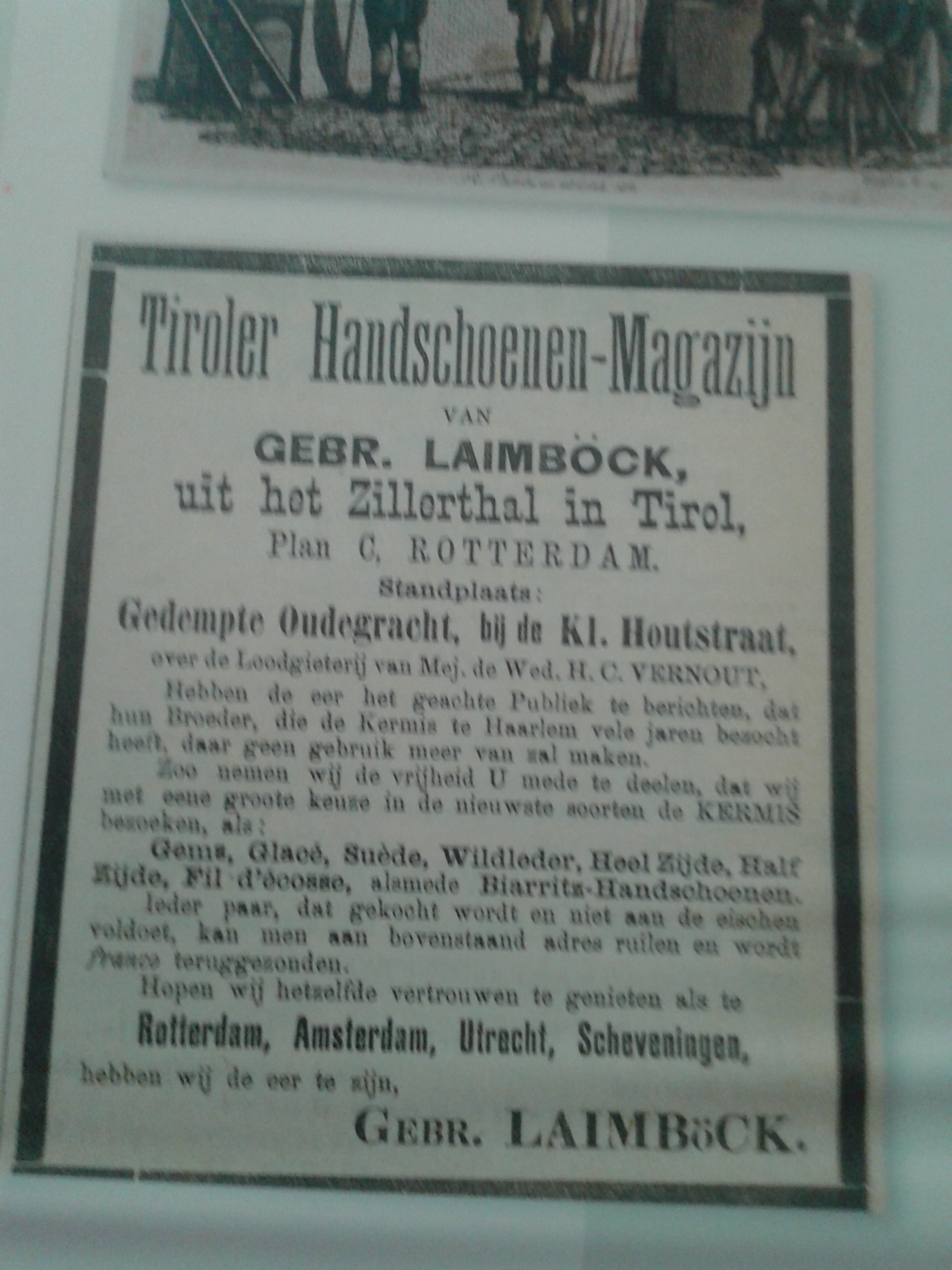 Laimbock2.jpg