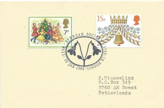 Linnaeus10