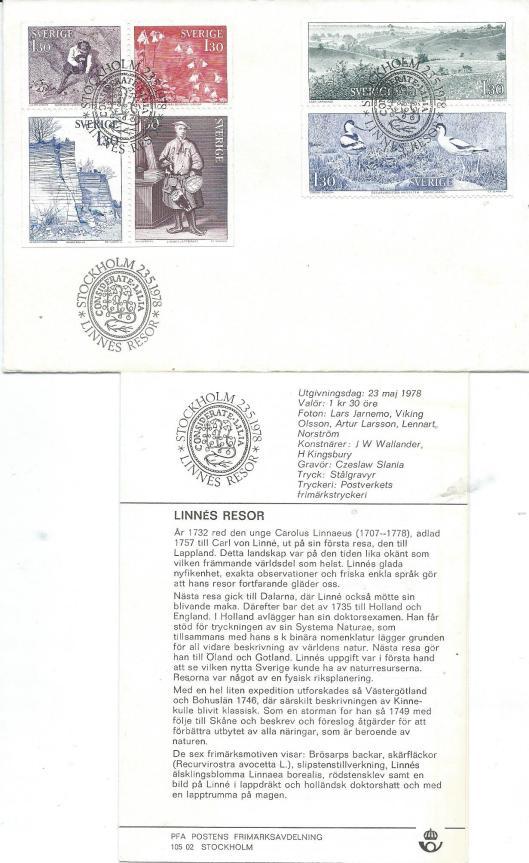 Linnaeus1
