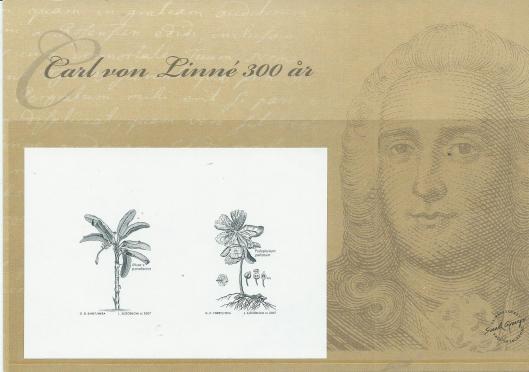 Linnaeus2