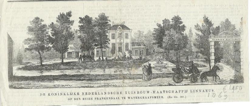 Linnaeus6.jpg
