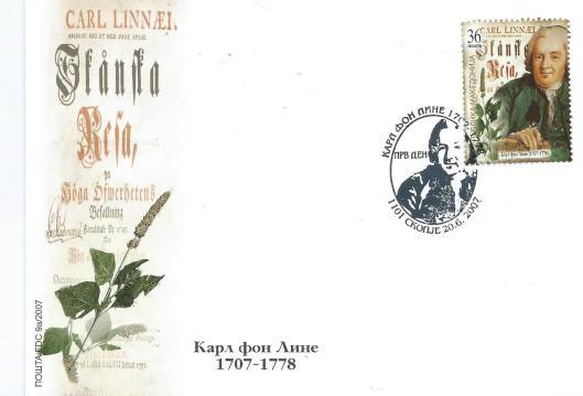 Linnaeus8.jpg
