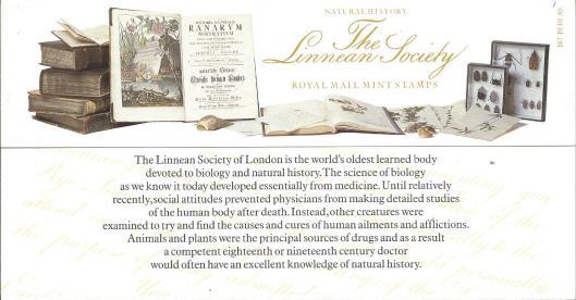 Linnaeus9
