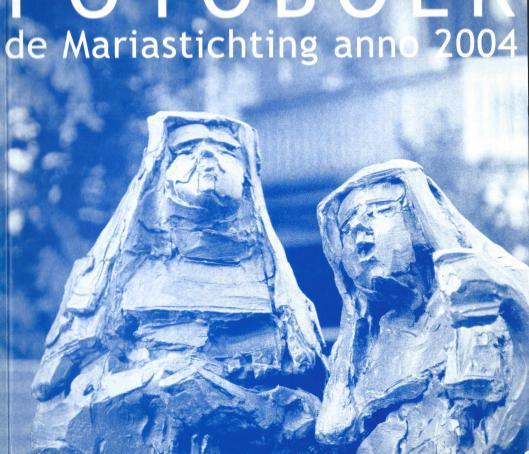 mariastichting