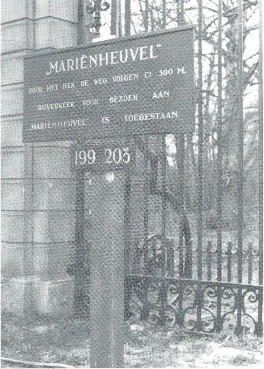 Marienheuvel1