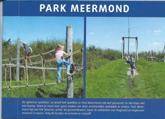 Meermond1