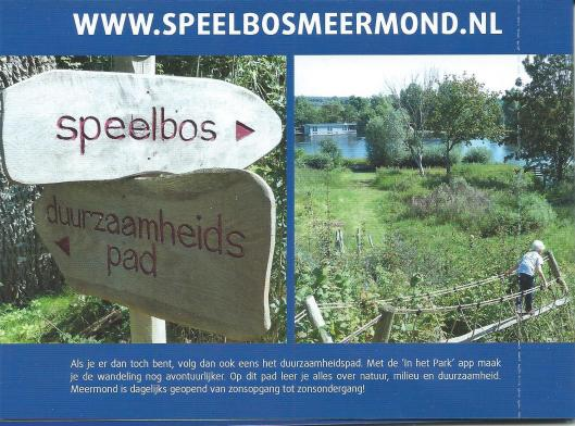Meermond2