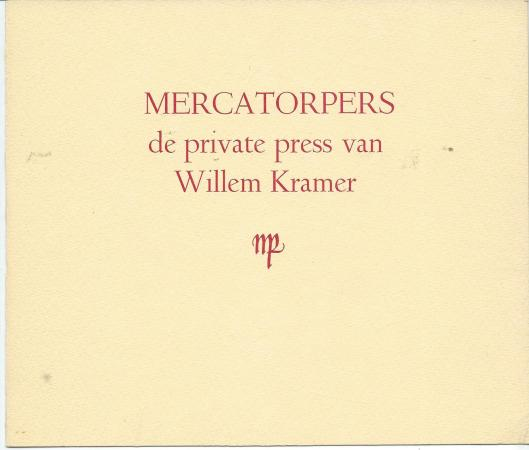 Mercator4