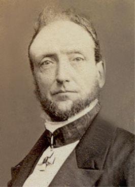Mr.Jan Messchert van oenhoven, geboren 1812 in Amsterdam en overleden 1881 in Bloemendaal stelde Boekeroden vrij ter beschikking voor het zendingfeest