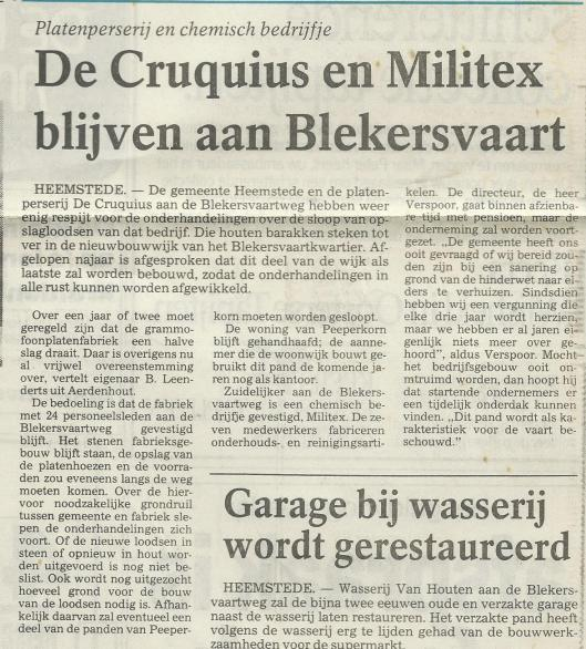Militex