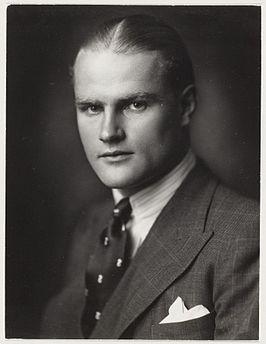 Moltzer1934