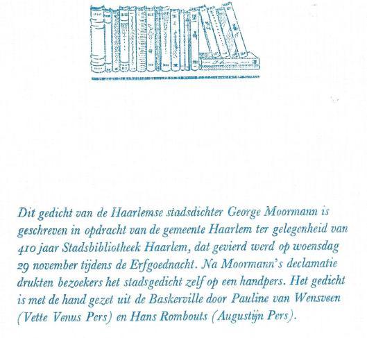 Moormann2