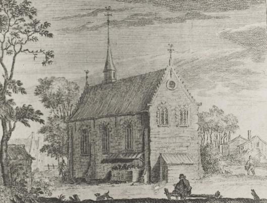 Nieuwerkerk