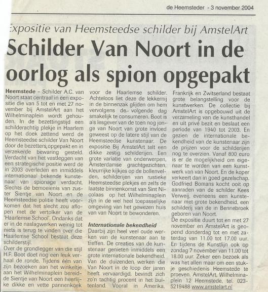Noort1