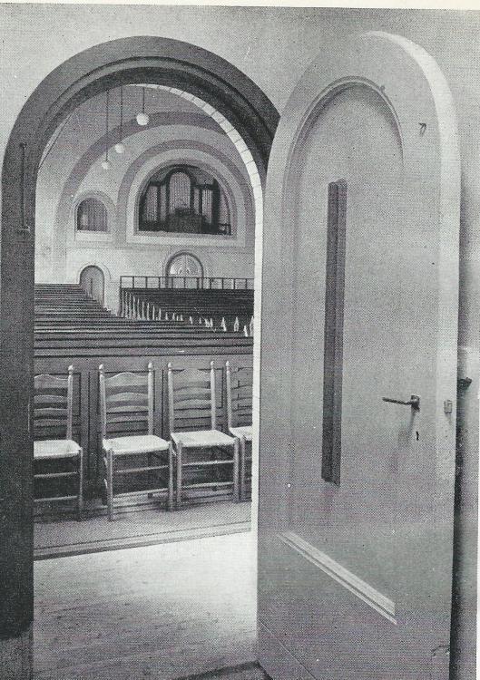 opstandingskerk11
