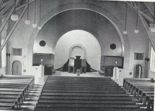 opstandingskerk12