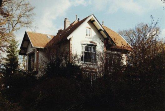 Parkweg7-1.png