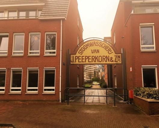 peeperkorn1-toledo