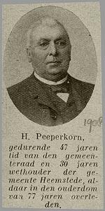 Peeperkorn2