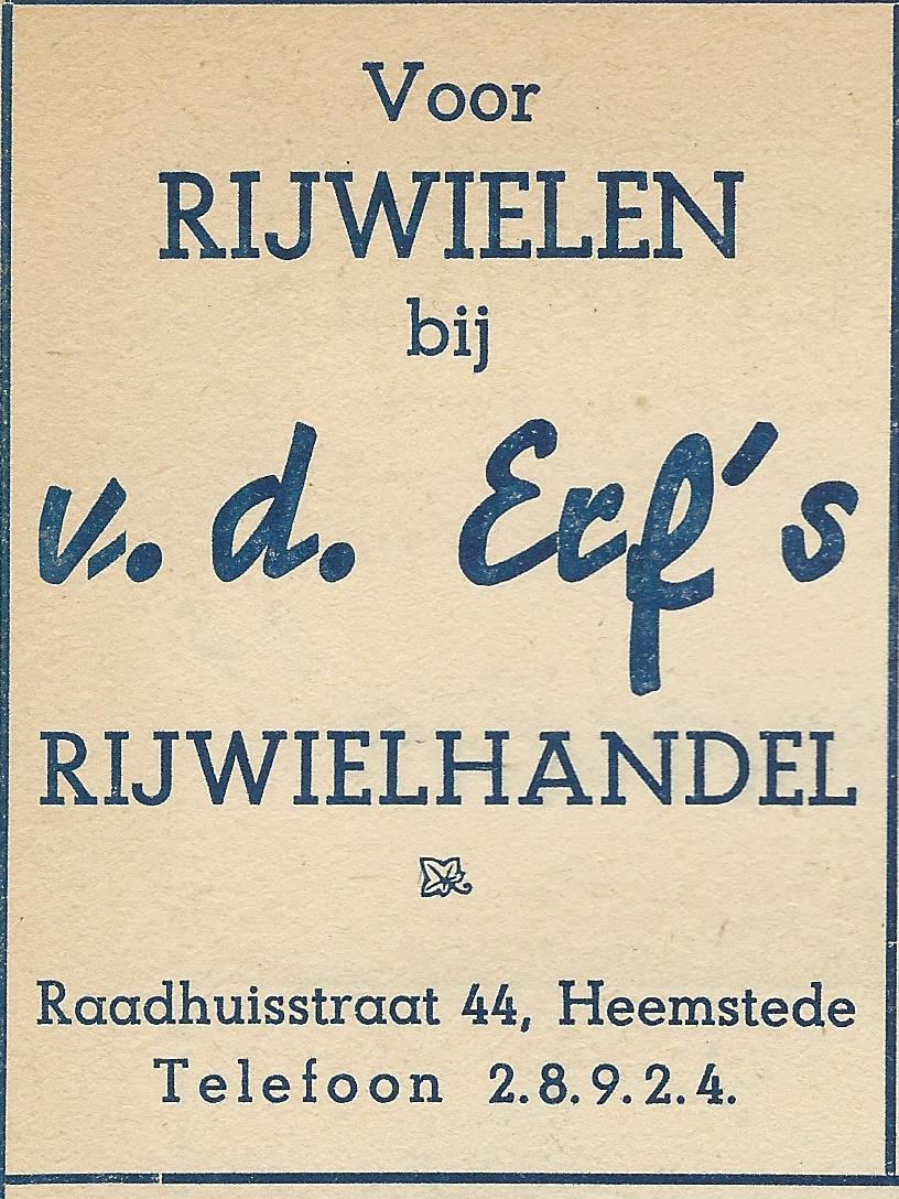 Raadhuisstraat44