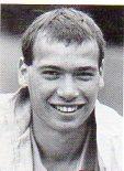 Ralph Schwarz (1967-1992)