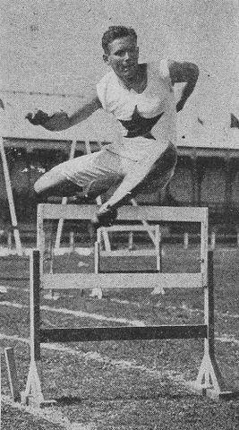 Oscar Emile van Rappard (1896-1962)