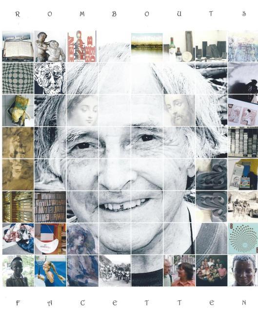 Rombouts Facetten (Jan Dekker, 2006)