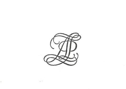 Drukkersmerk van de Augustijn Pers; door Pieter Wetselaar