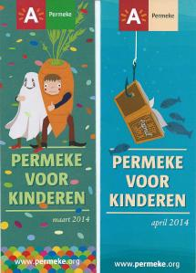 Permeke centrale openbare bibliotheek Antwerpen