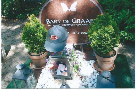 Bart de Graaff