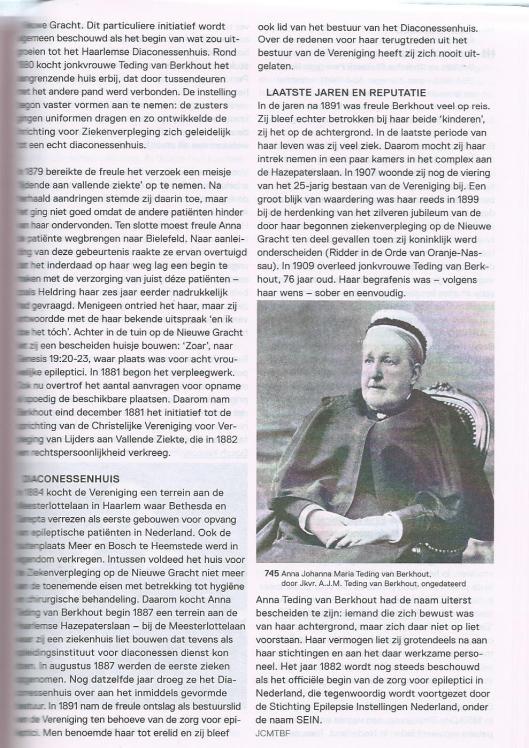 Vervolg van: Anna Teding van Berkhout, pagina 1039.