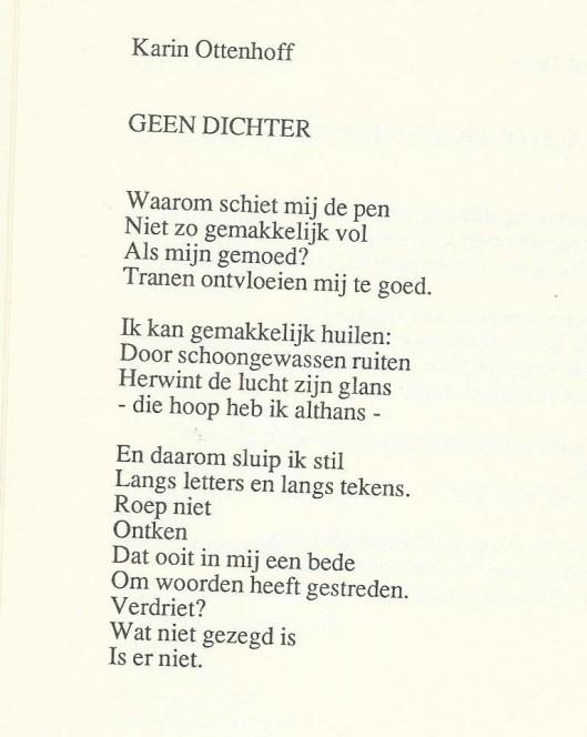Citaten Van Bekende Dichters : Verborgen dichters in heemstede e editie librariana