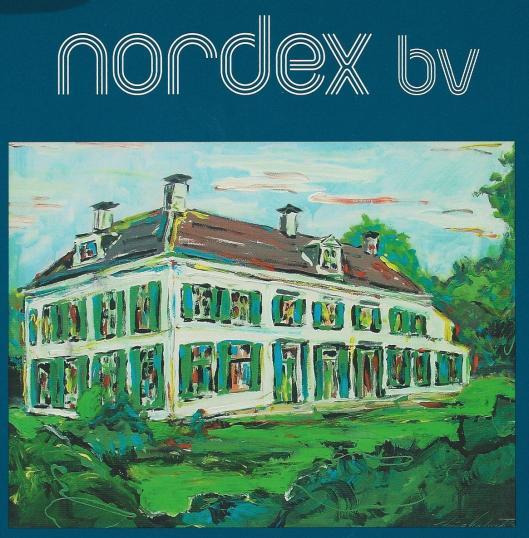 De huidige eigenaar en gebruiker van het pand Berkenrode in Heemstede is de heer Michiel J.H. Winnubst, directeur van de firma voor verpakkingmaterialen Nordex bv