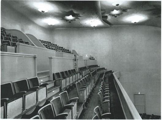 Minervatheater Heemstede