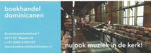 Scan1450