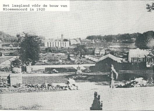 Uit: Provinciale Monumenten Noord-Holland; concept-register, 1987.