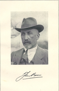 Jan Roes (1863-1944)