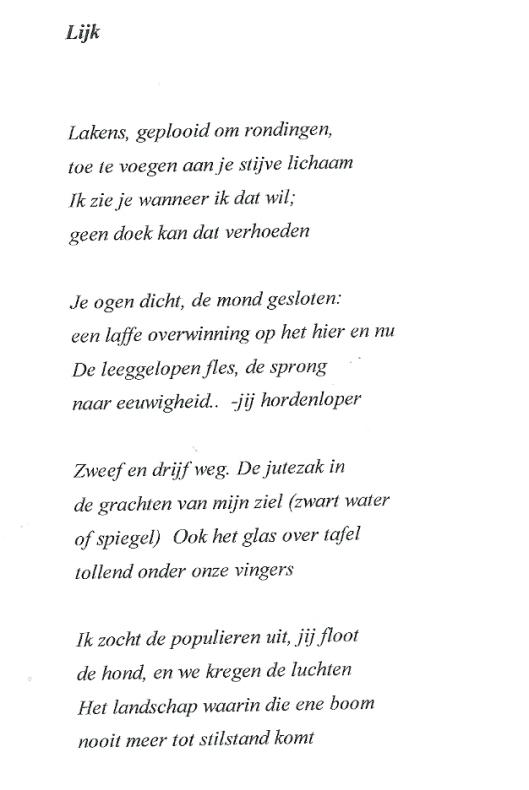 Marten Janse (1998)