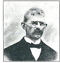Nicolaas Dames (1862-1920)
