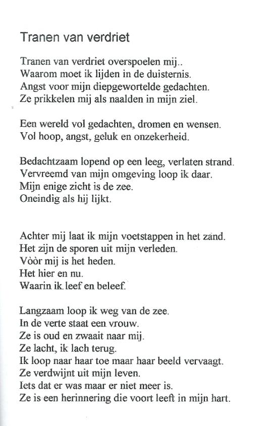 Jarl van Maltha (16-01-2003)