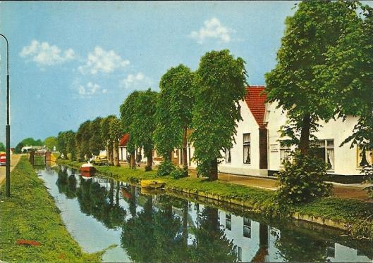 Historisch Bennebroek: de Reek. Uitgave van Rob Hinse