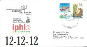 12-12-2012