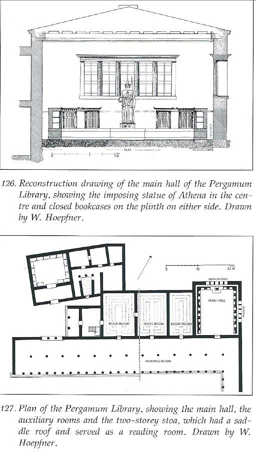 Uit: K.P.Staikos, I, 2004, p.288