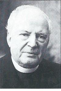 Pastoor H.A.J.Drost (1901-1973)
